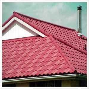 Metal Roofing Companies Kingwood Texas